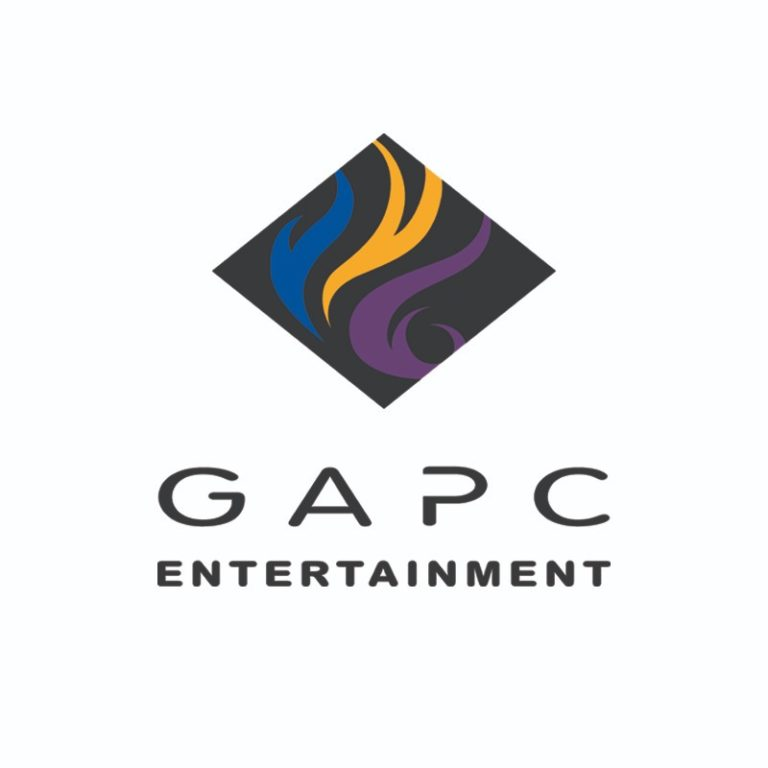 GAPC Entertainment